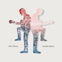 Miro Žbirka Double Album