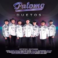 Palomo Duetos