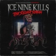 Ice Nine Kills/Tony Lovato The World In My Hands (ft. Tony Lovato of Mest) (feat.Tony Lovato)