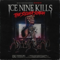Ice Nine Kills SAVAGES