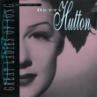 Betty Hutton Spotlight On...Great Ladies Of Song