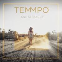Temmpo Lone Stranger
