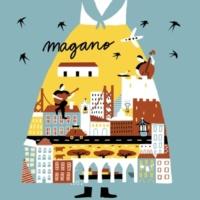 Magano Magano