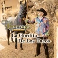 Chuy Lizárraga y Su Banda Tierra Sinaloense La Gordita De Los Tacos