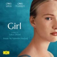 Valentin Hadjadj Girl [Themes & Variations / Original Motion Picture Soundtrack]