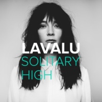 LAVALU Solitary High