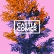 Castlecomer Castlecomer