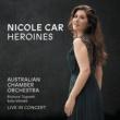 オーストラリア室内管弦楽団/リチャード・トネッティ Verdi: La traviata - Prelude [Live]