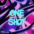 Bria Lee/ファット・ジョー One Shot (feat.ファット・ジョー)