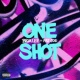 Bria Lee/ファット・ジョー One Shot (feat.ファット・ジョー)