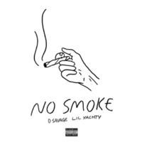 D Savage/リル・ヨッティ No Smoke