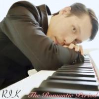 Rik The Romantic Period