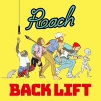 BACK LIFT Reach