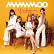 MAMAMOO You Don't Know Me