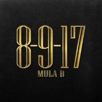 Mula B 8-9-17