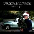 DS i Love You ジングルベル(Jingle Bells)