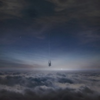 Roman Kouder/Josh Tobias RUSH (feat.Josh Tobias)