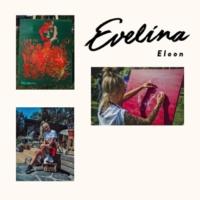 Evelina Eloon! [Vain Elämää Kausi 9]