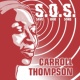Carroll Thompson S.O.S (Save Our Sons)