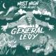 General Levy&Joe Ariwa Most High (Clean Heart)