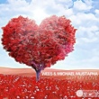 Michael Mustapha&WEES Got My Love