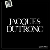 Jacques Dutronc Guerre et pets