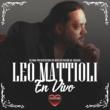 Leo Mattioli Hay Mujeres Que Hacen Mal
