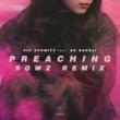 Sowz/Pic Schmitz/Ed Napoli Preaching (feat.Ed Napoli) [Sowz Remix]
