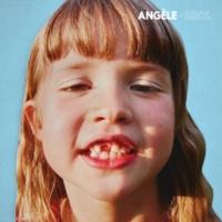 Angèle Brol