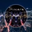 Sincere City Lights