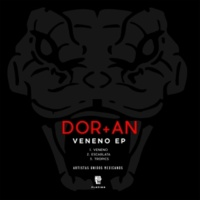 Dor+an Veneno