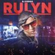 El Codigo Rulyn