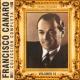 Francisco Canaro El Viejo Tango