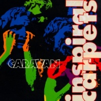 Inspiral Carpets Caravan