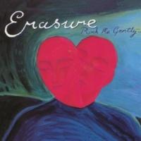 Erasure Rock Me Gently