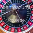 kentoazumi Roulette