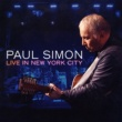 Paul Simon Dazzling Blue (Live at Webster Hall, New York City - June 2011)