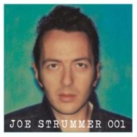 JOE STRUMMER ジョー・ストラマー 001