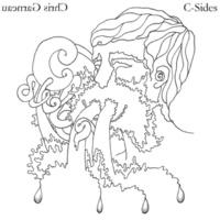 Chris Garneau C-Sides EP