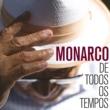 Monarco/Alcione Uma Canção Pra São Luis