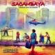 Sacambaya Quiero Ver el Mar