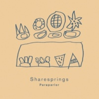 Sharesprings Paraparlour