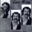 Luis Rico La Morenada
