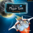Der kleine Major Tom