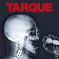 Tarque Tarque