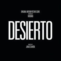 Woodkid Desierto [Original Motion Picture Score]