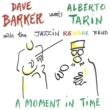 Alberto Tarín&Dave Barker Bonus