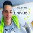 Jalil Batule Lo Que Se Lleva