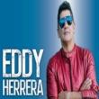 Eddy Herrera Para Siempre