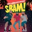 ジョヴァノッティ SBAM! [Rub-a-Dub Version]